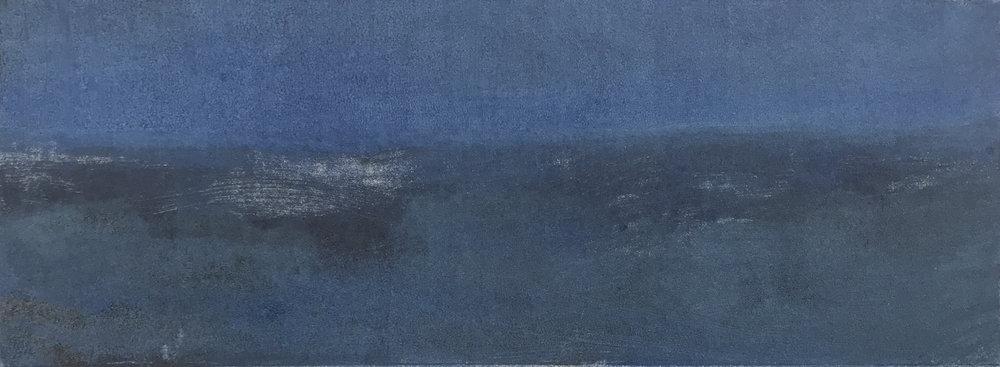 Seascape #1.JPG