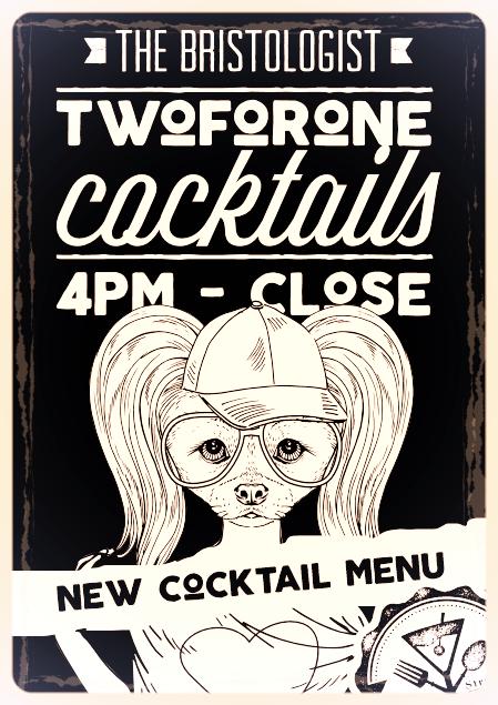 241 cocktails.png