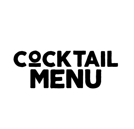 menu buttons2018-05.png