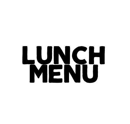 menu buttons2018-01.png