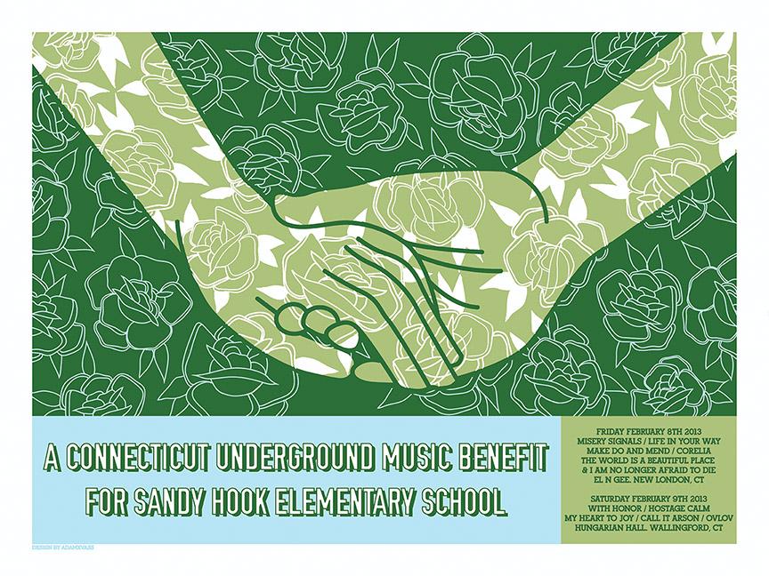 Connecticut Underground Benefit
