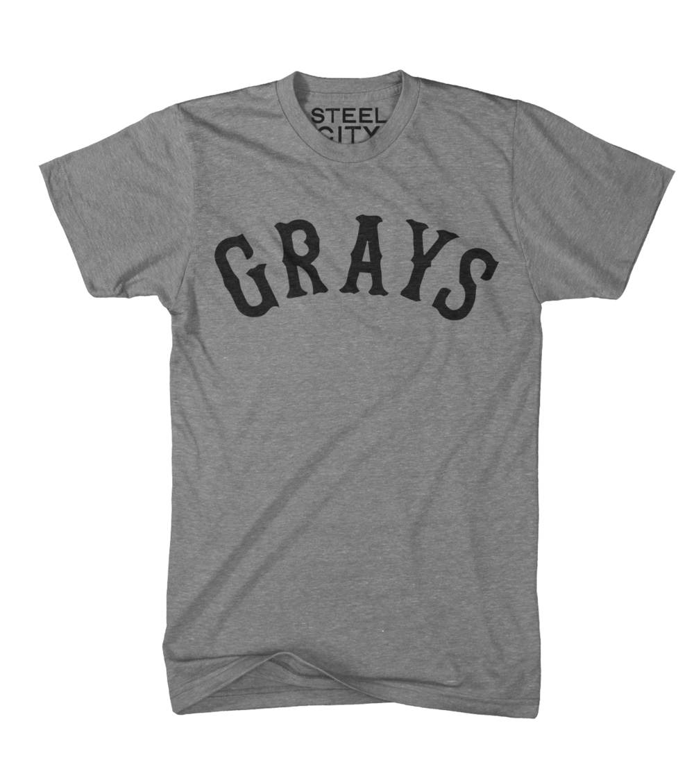Grays.png
