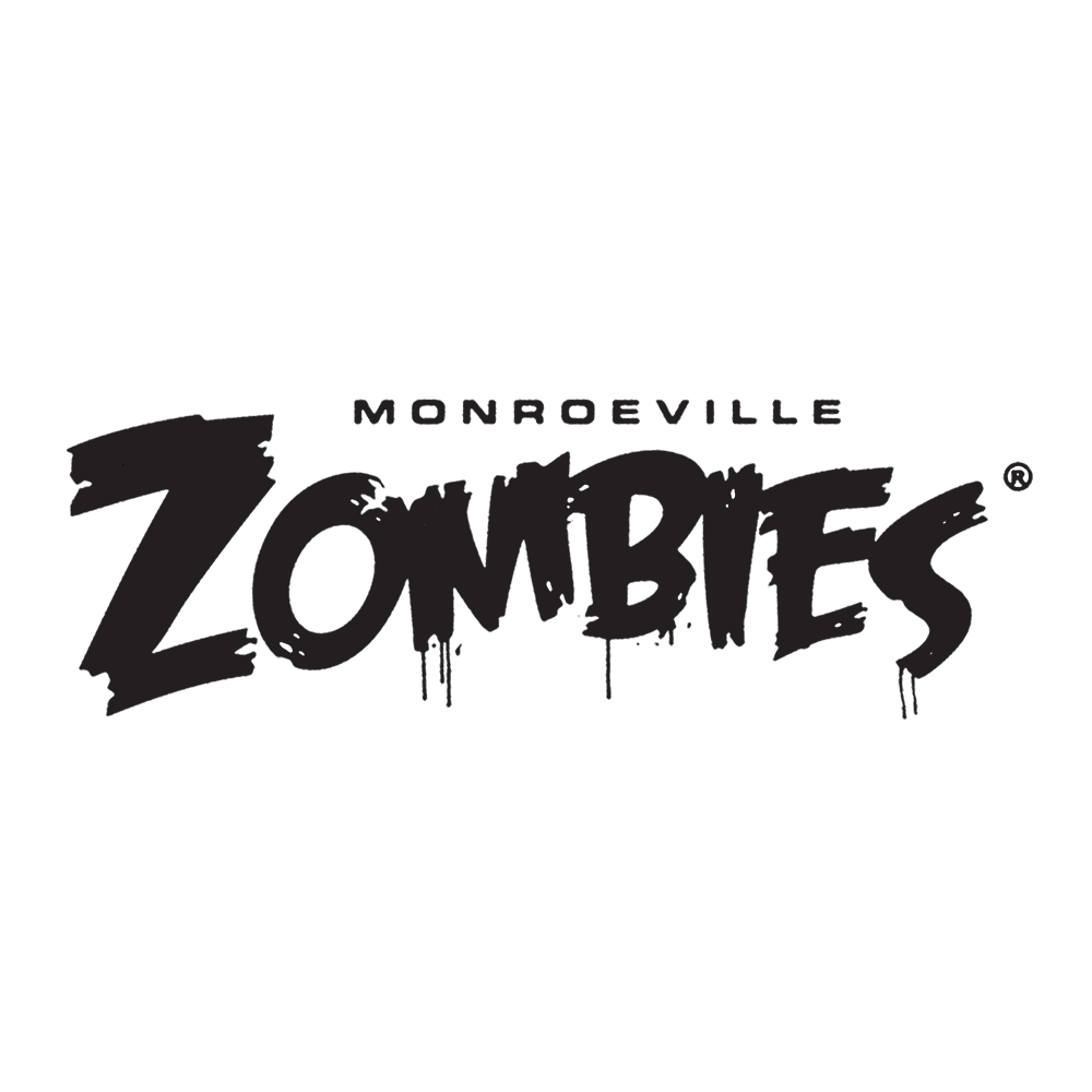 Mzombies_logo.png