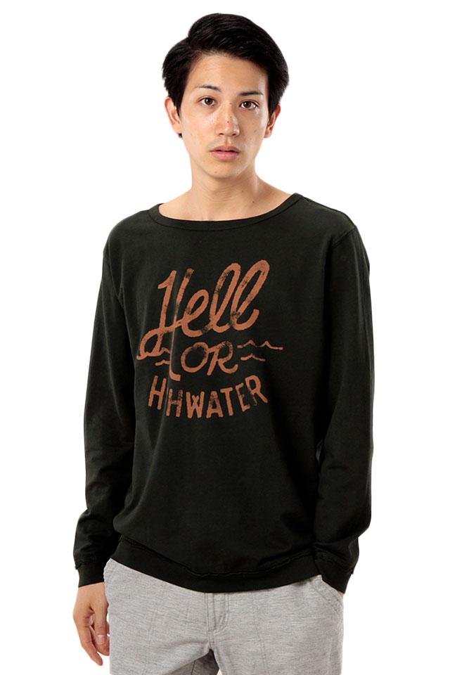 hell_sweatshirt.jpg