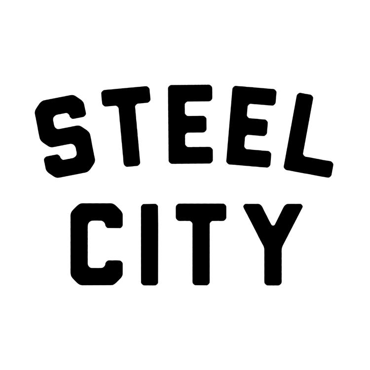 SteelCityLogo.png