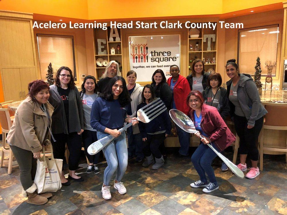 Acelero Learning Head Start Clark County Team 11.26.18.jpg