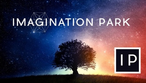 imaginationparkentertainment