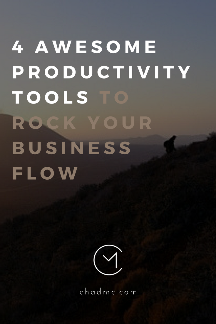 Awesome Productivity Tools For Business.png