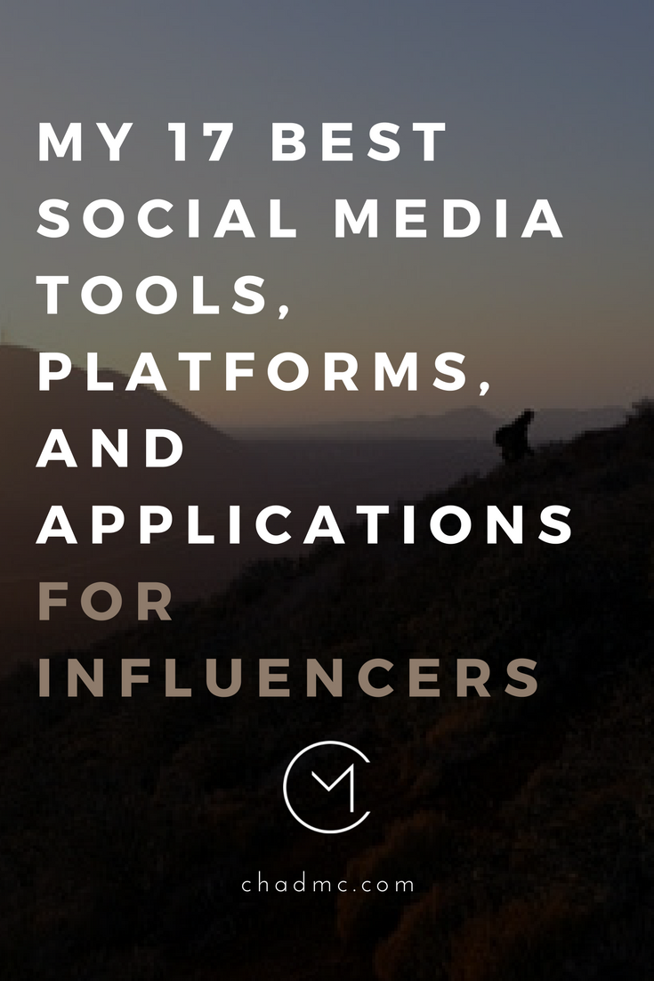 Social Media Tools for Influencers.png