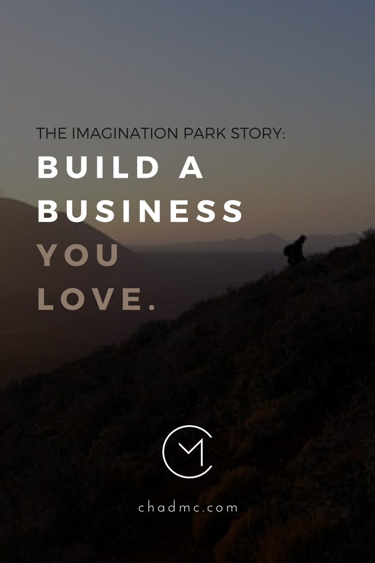 Build a Business you Love.png