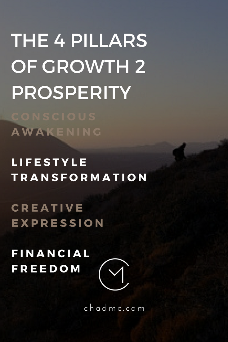 4 Pillars of Growth 2 Prosperity.png