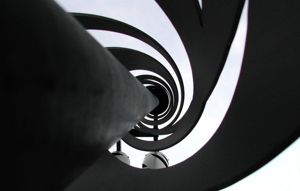 Spiral Tower.jpg