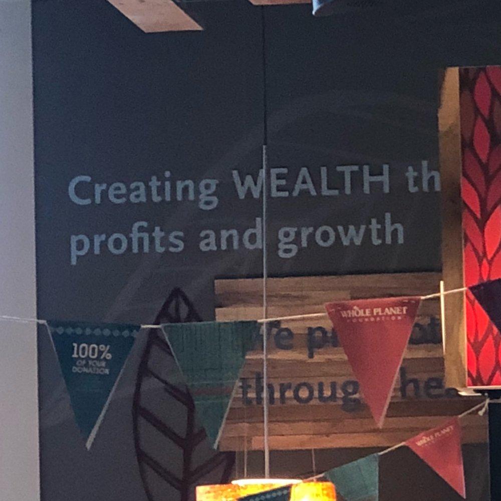 creatingprofitswealthgrowth