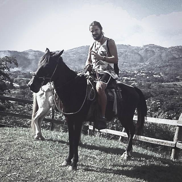 horsebackchadmcmillanhonduras.jpg
