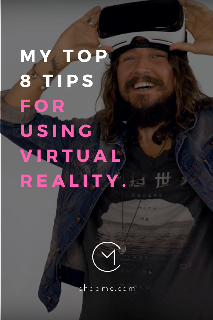 virtualrealitytipsandtricks