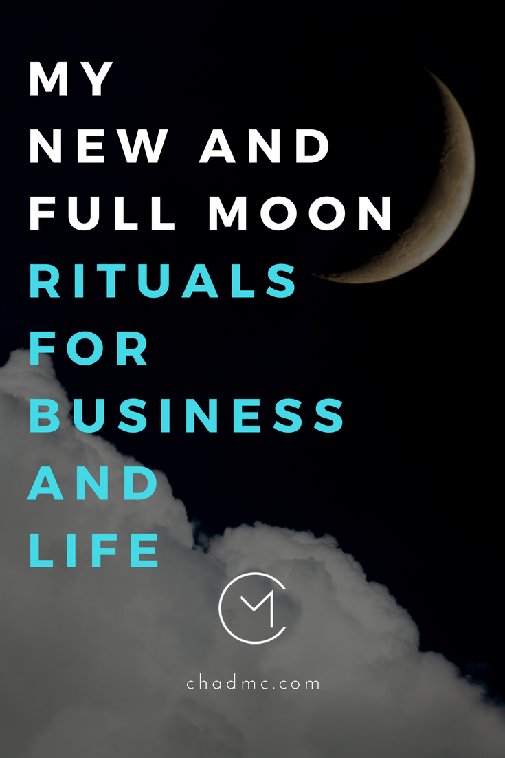 New and Full Moon Rituals for Business and Life.png