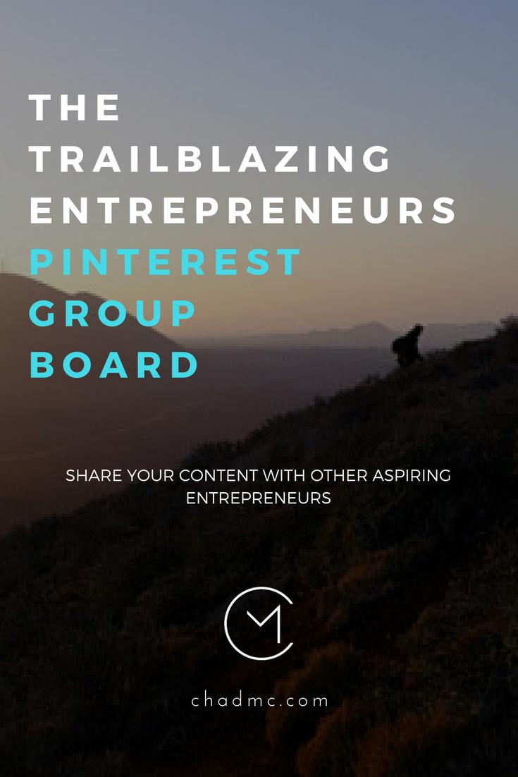 trailblazingentrepreneurspinterestgroupboard.png