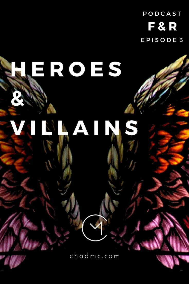 heroesvillainsmoviesbusinesslife