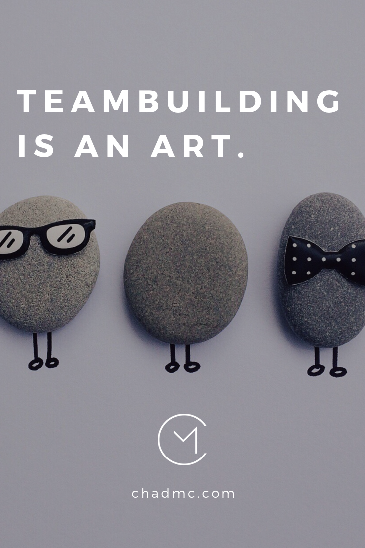 Teambuilding in an Art..png