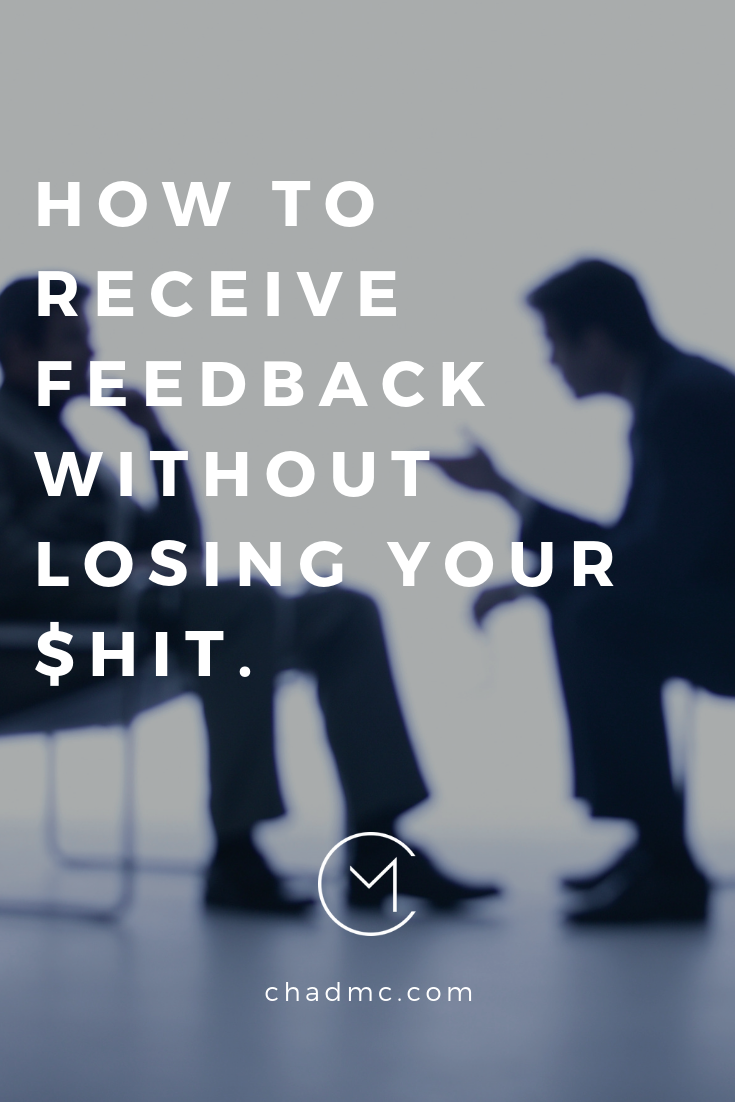How to Receive Feedback.png