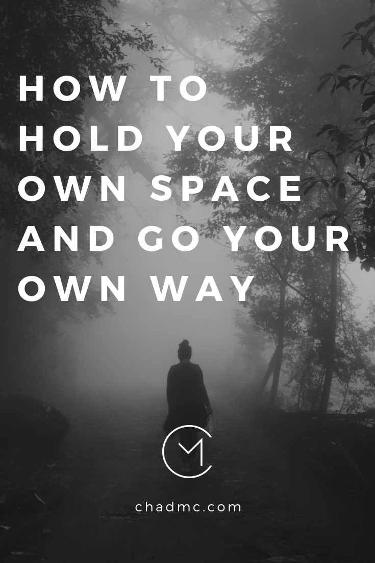 How to Hold your Own Space.png