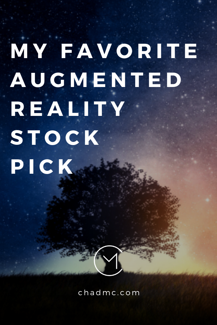 My Favorite Augmented Reality Stock Pick.png