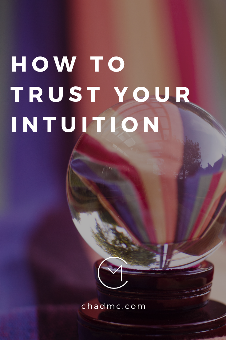 How to Trust your Intuition.png