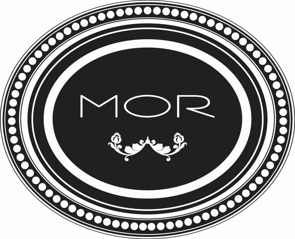 mor-black-logo.png