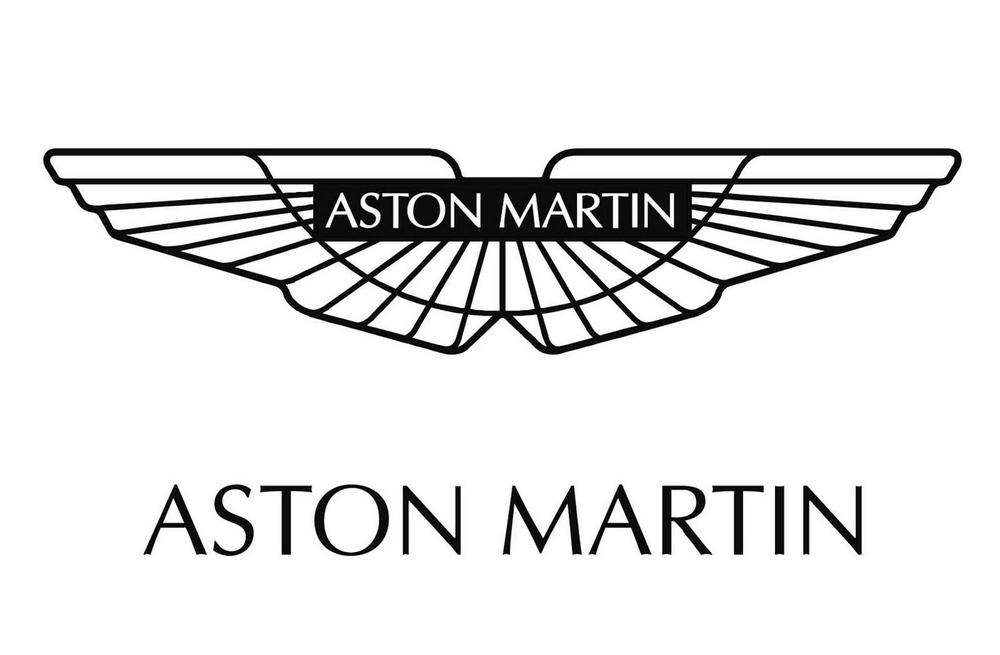 aston-martin-cars-logo-emblem.jpg