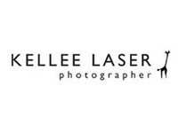Kellee Laser Photography
