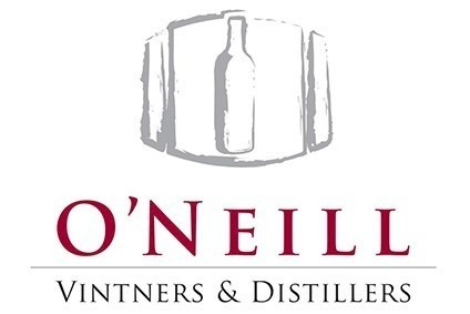 The Fluffball O'Neill Wine