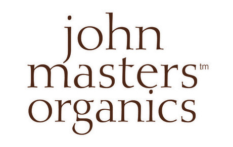 The Fluffball Sponsor - John Masters Organics
