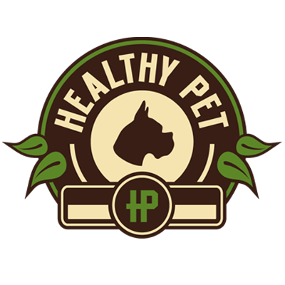 The Fluffball Sponsor - Healthy Pet TX