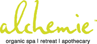 The Fluffball Foundation | Alchemie Spa