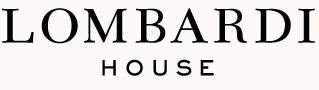 The Fluffball   Lombardi House