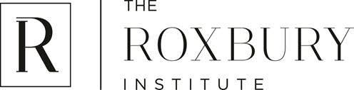 The Fluffball | The Roxbury Institute