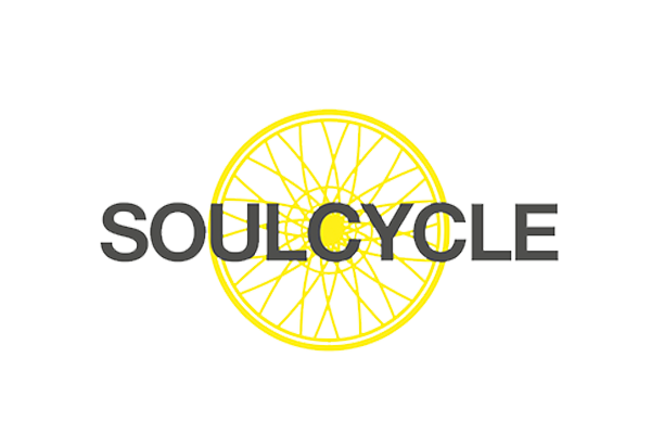 The Fluffball   Soul Cycle