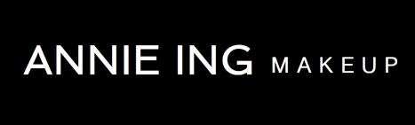 Annie Ing Makeup Logo.png