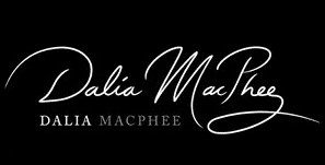 Dalia Macphee Logo 1.jpg