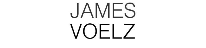 JamesVoelz_logo_1.jpg
