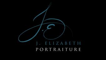 J Elizabeth Portraiture Logo.png