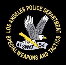 LAPD SWAT Logo.png