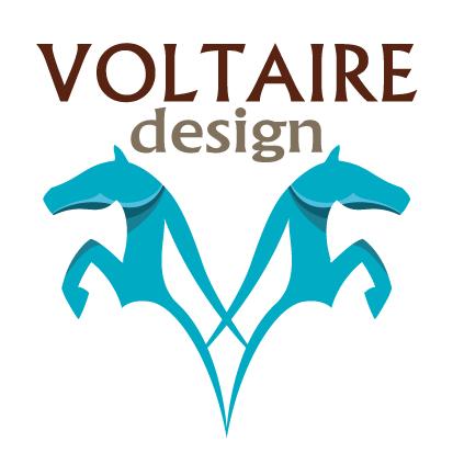 Voltaire Design Logo.jpg