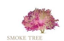 Smoke Tree.jpg