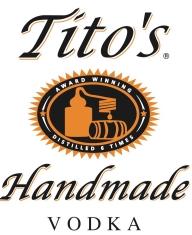 Tito's Logo.jpg