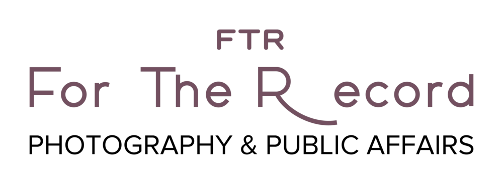 For the Record logo.png