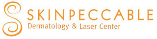 Skinpeccable Logo.jpg