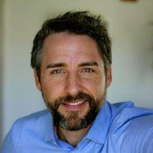 Boise Thomas - Actor