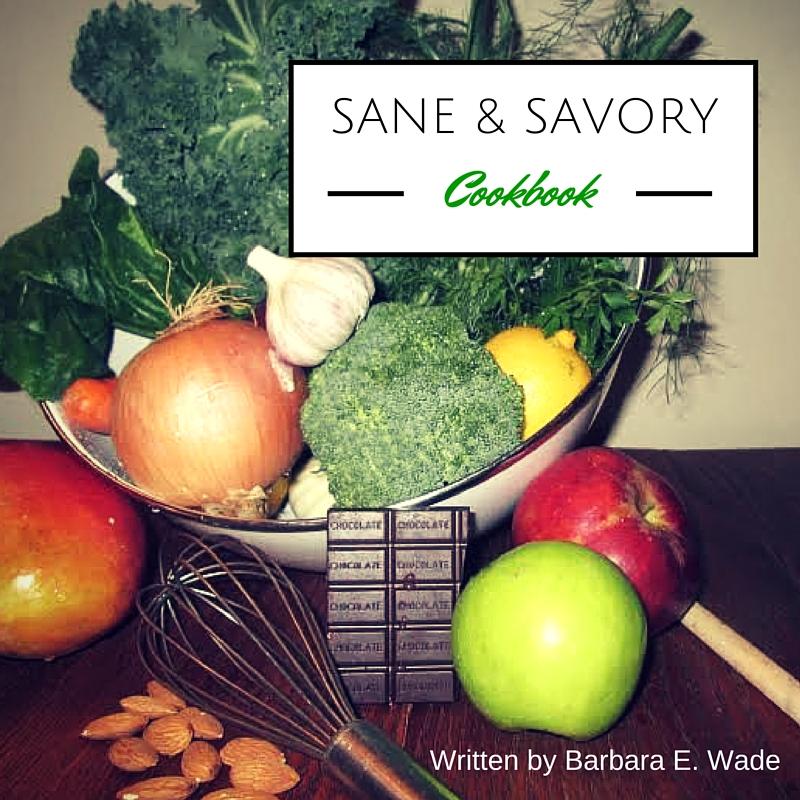 SANE & SAVORY Social Media.jpg