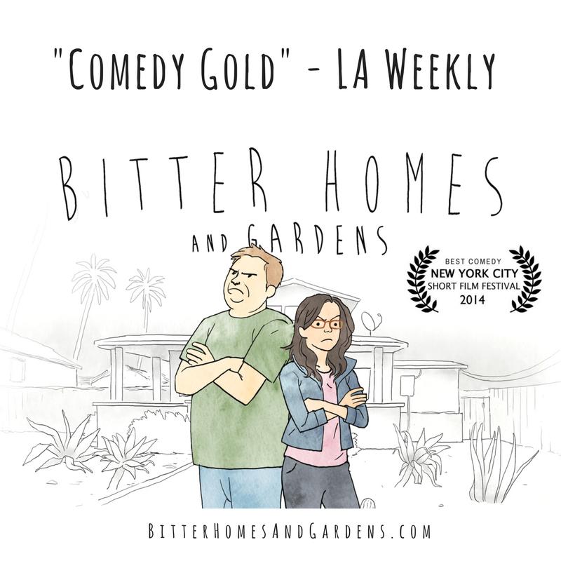 Bitter Homes - LA Weekly - Social Media.png